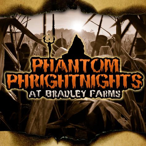 Bradley Farms.jpg