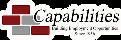 Capabilities Logo.png
