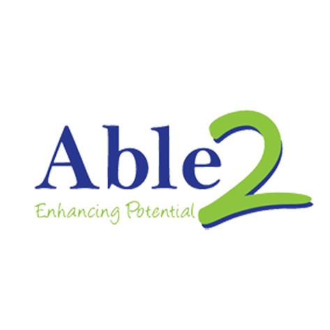 Able2 logo.jpg