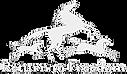 rtf-logo-invert2.png
