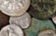 Ancient Coins_edited.jpg