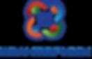 лого кванториум_edited.png