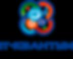 logo8 — копия — копия.png