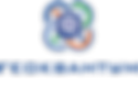 logo10 — копия.png
