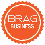 bragbusinesslogo_edited.png