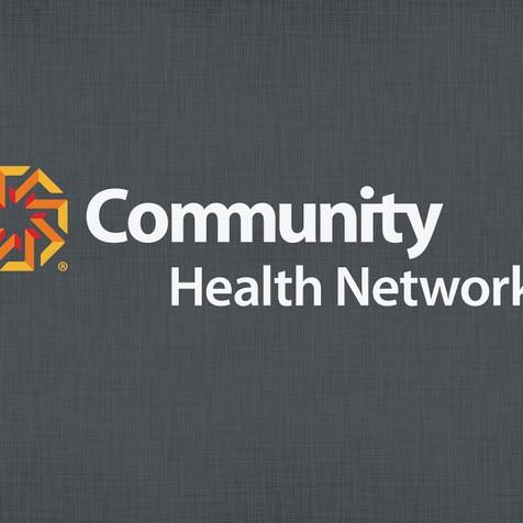 Sponsored by Community Health Network