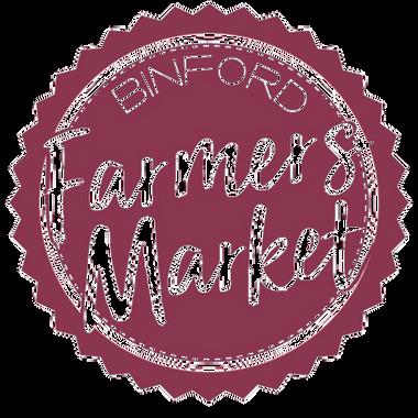 Binford Farmer's Market