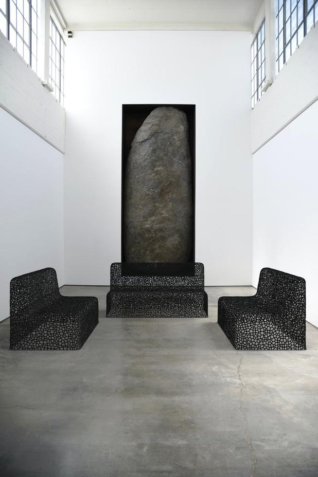 sofa1.103.jpg
