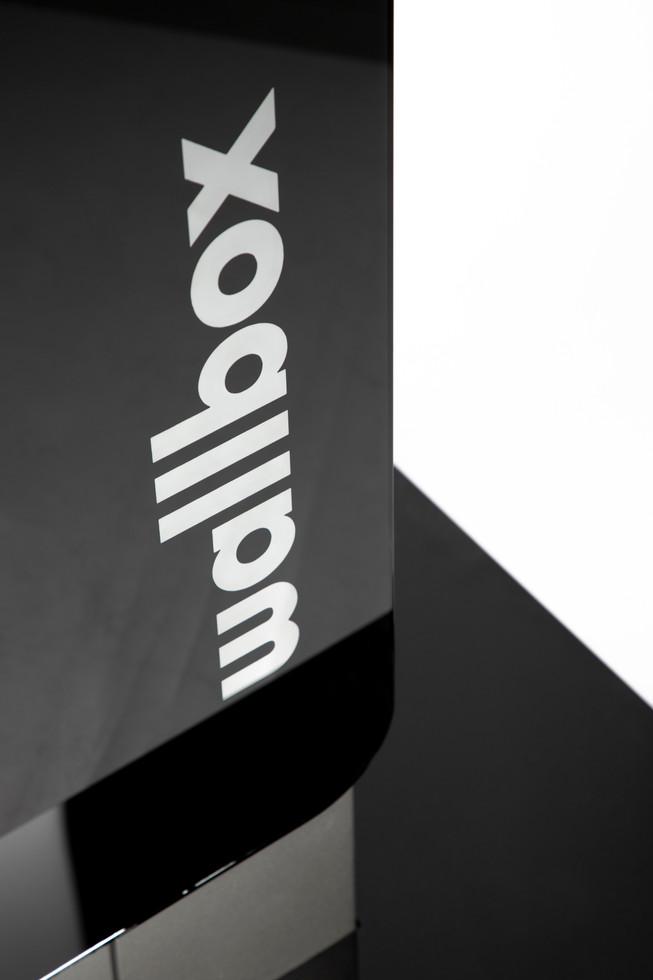 Copia de wallbox 4 white(1).jpg