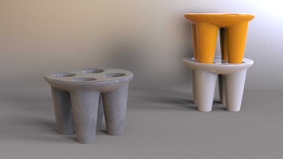 ceramic baby.58.jpg