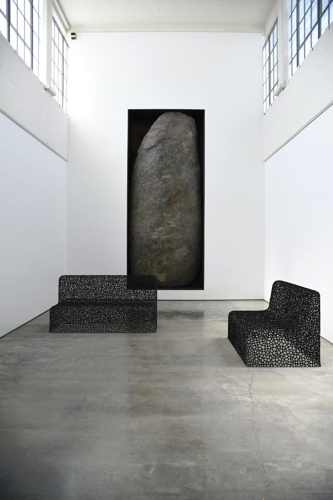 sofa1.106.jpg
