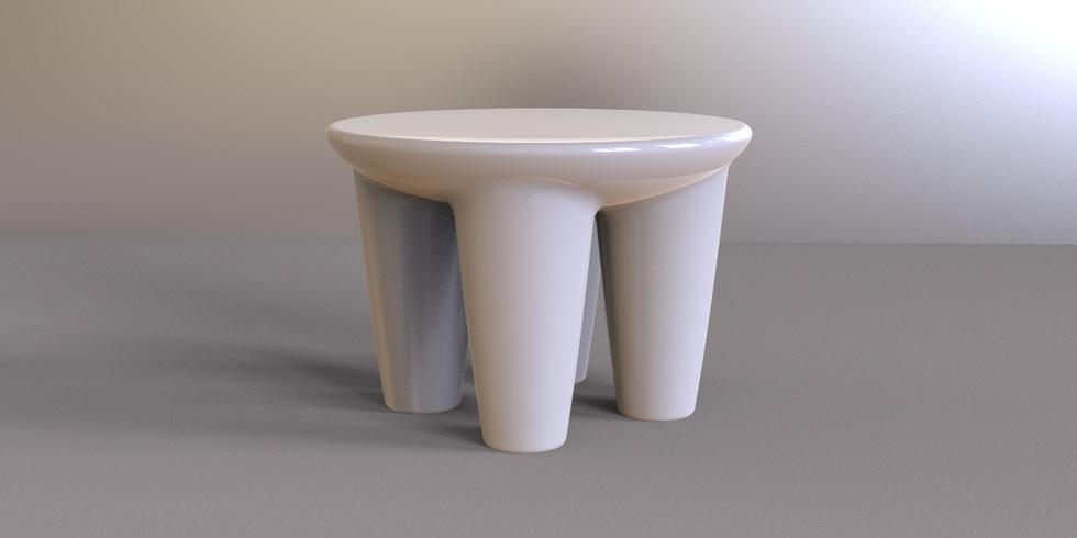 ceramic baby.44.jpg