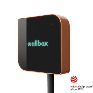 wbcp-01-copper-3.jpg