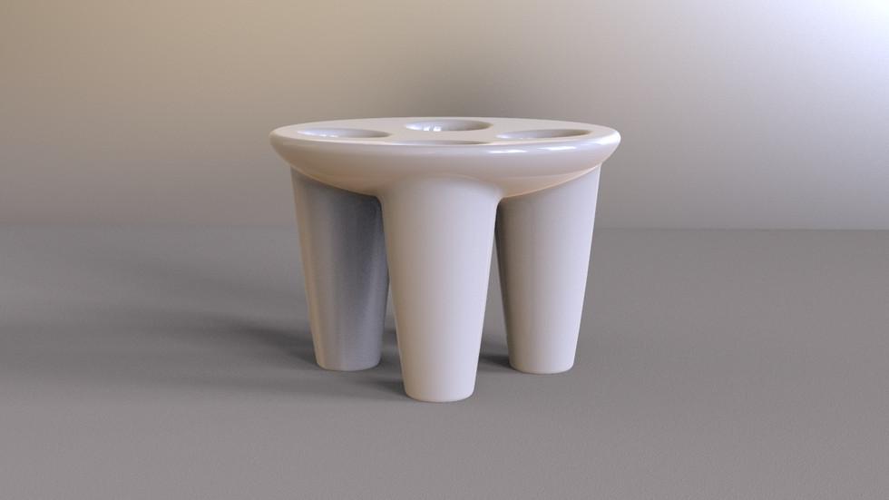 ceramic baby.59.jpg
