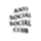 anti-social-club-font.png