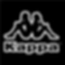 kappa-logo-vector-black.png