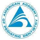 Pediatric Dentist - Fort Lauderdale
