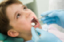 Pediatric dentist in sunrise fl