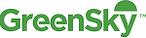 Green Sky Orthodontist Hollywood FL