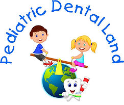 Pediatric dentist in Plantation - Sunrise - Florida