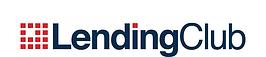 Lending Club Orthodontist Hollywood FL