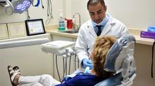 Who is Arwas, Raphael D.D.S? Dentist in Hallandale Beach, FL