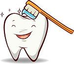Pediatric Dentist - Sunrise, FL