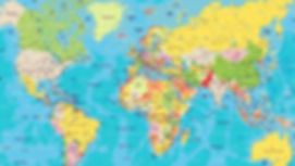 1103148-new-global-map-wallpaper-1920x1080-for-full-hd_edited.jpg