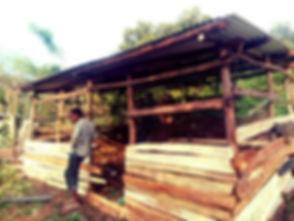 Mpigi Siggi, Uganda