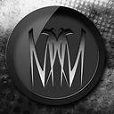 vILLxpOYqF74mqO27VXlNQ_store_header_imag