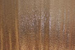 Glitz Sequin Rose Gold