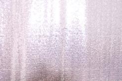 Glitz Sequin Silver