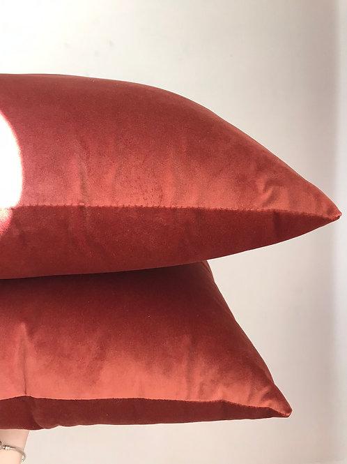 Just Pillow! Whisky Antigo