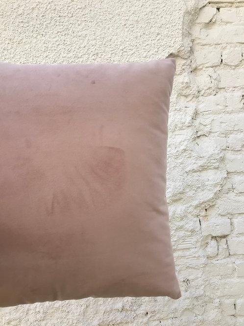 Just Pillow! Sand