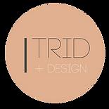 Logo TRID_rose.png