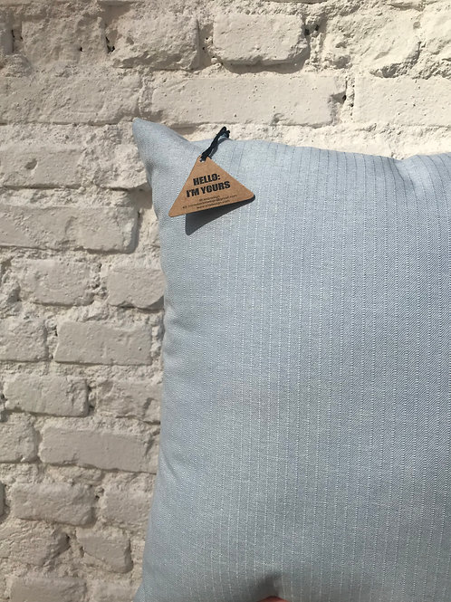 JustPillow! Jeans Claro
