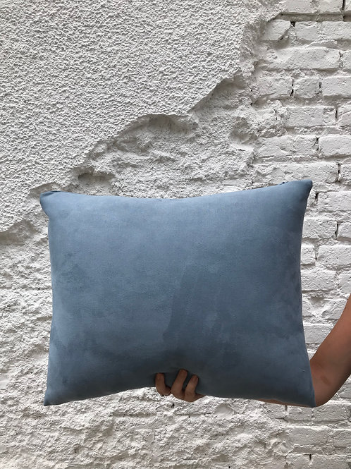 JustPillow! Azul do Mar