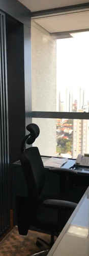 CF_Projeto Office