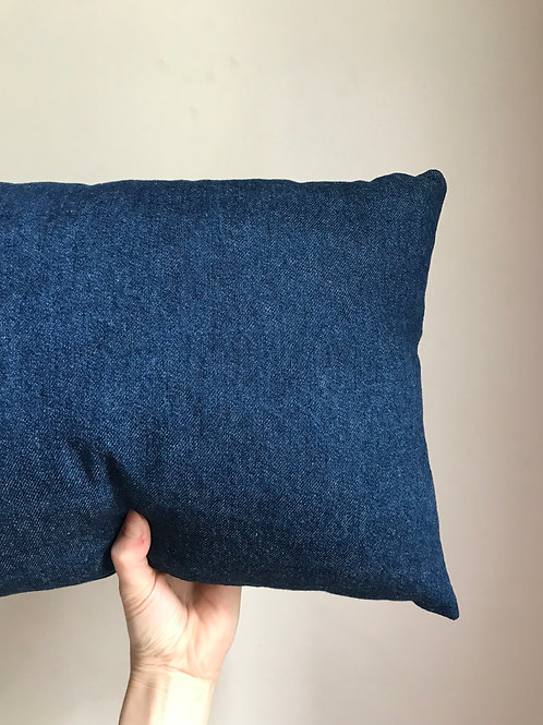 Justpillow! Will hot jeans