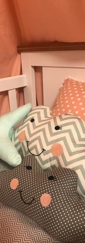 RE_Baby room