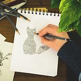 draw-2303845_1920.jpeg