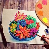 drawing-3706693_1920.jpeg
