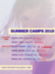 summer camps 2019-2.png