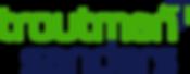TS17011-Logo_RGB_300dpi_Final (1).png
