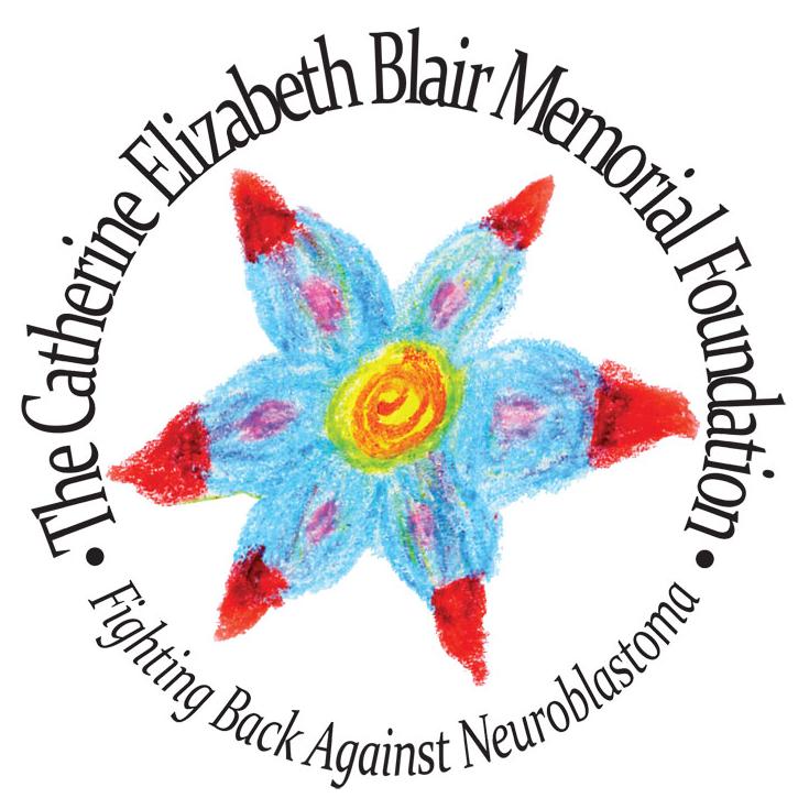 Donate Blair Foundation Fighting Back Against Neuroblastoma