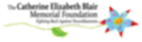 CEBMF_logo.png