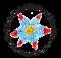 CEBMF_round_logo.png