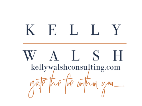 Kelly Walsh Consulting