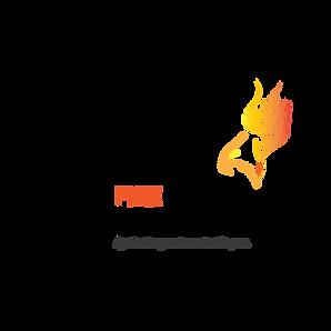 Brave Fire Leader Logo New-01.png