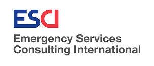 ESCI_Logo-768x331.jpg
